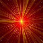 Crystalline Red Ray Attunement