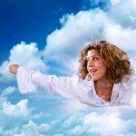 Menopause Reiki (3 levels)