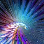 Magick Reiki Ever Flowing Abundance Attunement