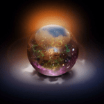 Psychic Reading Flush Reiki