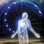 Light Bodies 8-12 Enlightenment Reiki