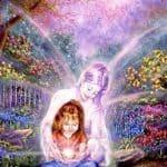 Inner Child Essence Attunement