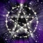 Magick Reiki Clearing and Healing Trauma