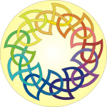 Celtic Transformational Healing Attunement