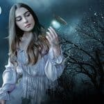 Charm Magick Essence Reiki