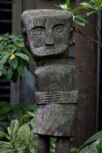 Pomba-Gira-Reiki – Reiki Attunement Courses