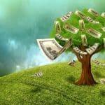 Magick Reiki Money