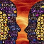 Intimacy Flush Empowerment