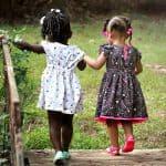 Summoning True Love and Friendship Reiki