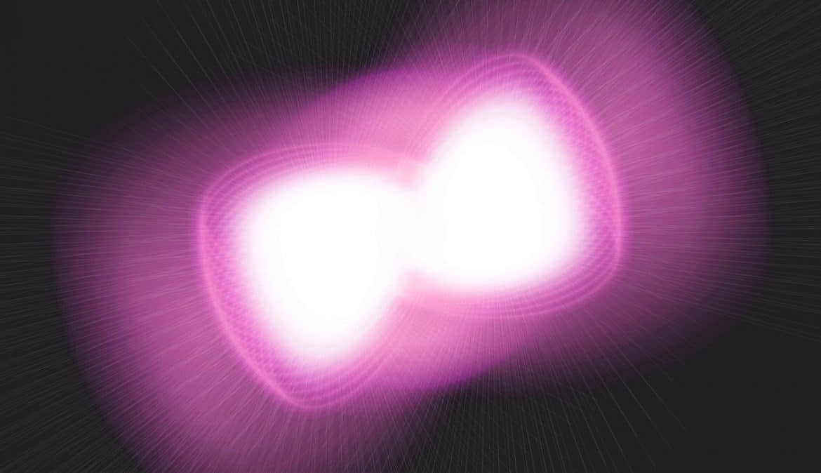 The 7 Rays Of Light Series:The Pink Ray of Light Initiation