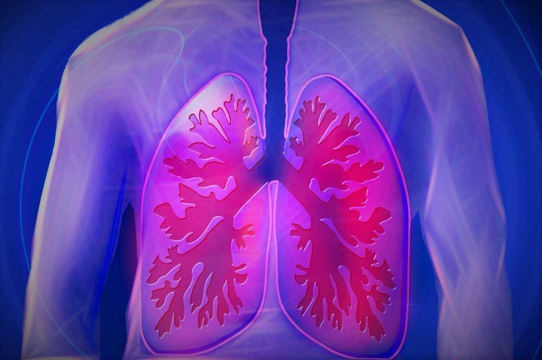 Lung Adaptation Empowerment