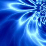 Blue Ray Lemurian Healing Attunement