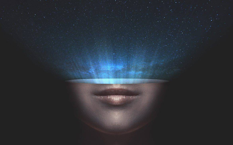 Galactic Self High Energy Initiation