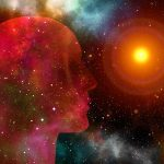 Cognitive Upgrade Attunement