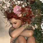 Faery Flora Energies Empowerment