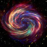 Spiral of Life Reiki