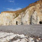 Alabaster Caverns Empowerment