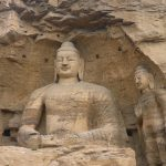 Yungang Grottoes Empowerment