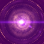 Violet Orb Attunement