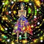 Soul Star Seichim