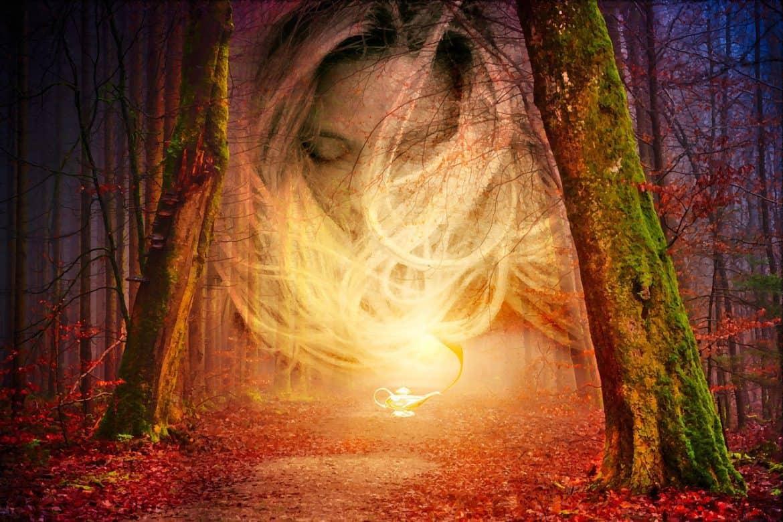 Photon Energy Creator Light Attunement