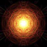 Psychic Orb Empowerment