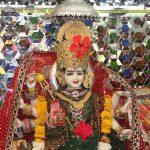 Durga Shakti Empowerment