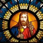 Sacred Heart of Jesus Empowerment