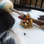 Magical Shamanic Drums Reiki