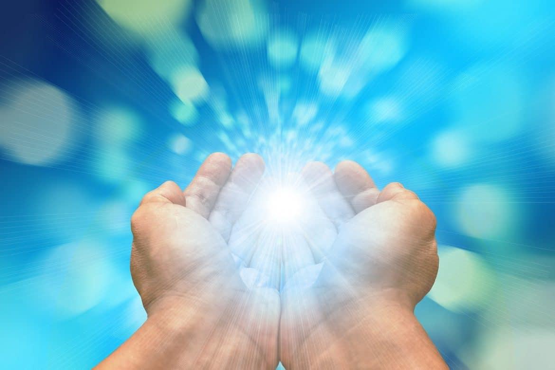Animal Soul Healing Reiki
