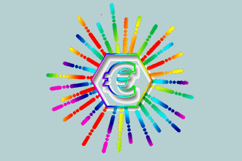 Financial Energetic Care Reiki