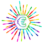 Financial Energetic Care Reiki