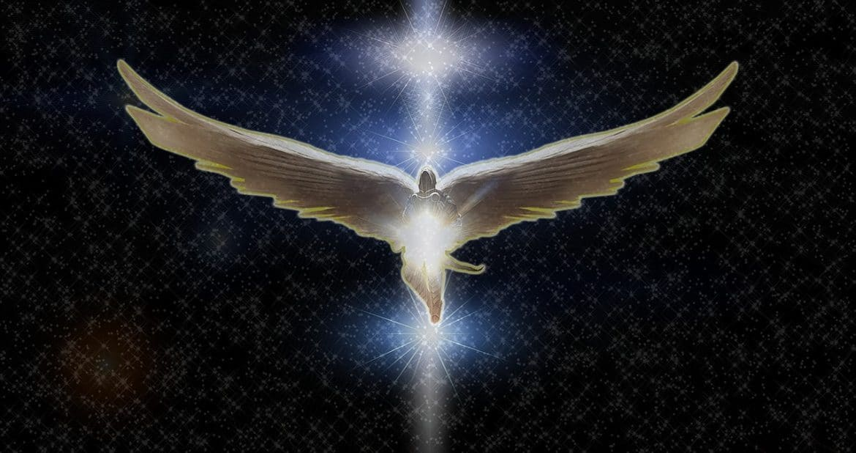 Angelic Ishim Energy System