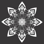 Kofutu Touch Healing