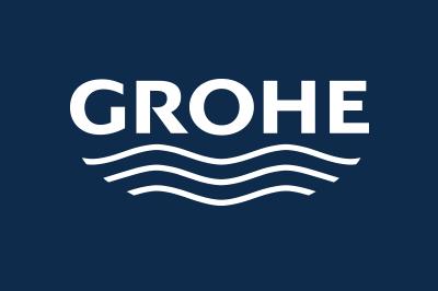 Thumb_logo_grohe