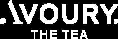 Thumb_avoury_main_logo_white_thetea_trademark