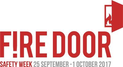 Thumb_fire_door_safety_week_logo_2017