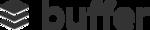 Thumb_transparent-logo
