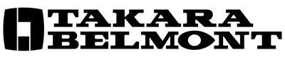 Thumb_tbuk_logo_noat