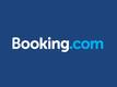 Thumb_dblue-booking-com