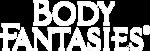 Thumb_bf_logo_nosignaturewhite