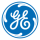 Thumb_general-electric-logo-png