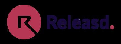 Thumb_releasd-logo-padding