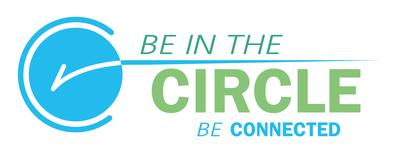 Thumb_caremore_be_in_the_circle_be_connected_logo