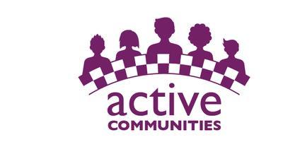 Thumb_active_communities_fb_mobile_sized_purple
