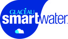 Thumb_glaceau_smartwater_logo