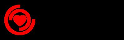 Thumb_whf_logo_rgb