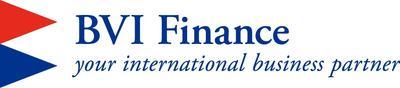Thumb_bvi_finance_horizontal_rgb