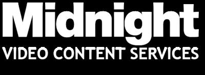 Thumb_midnight_logo
