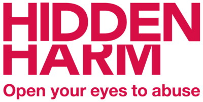 Thumb_logo_hidden_harm_with_strap-modern_slavery